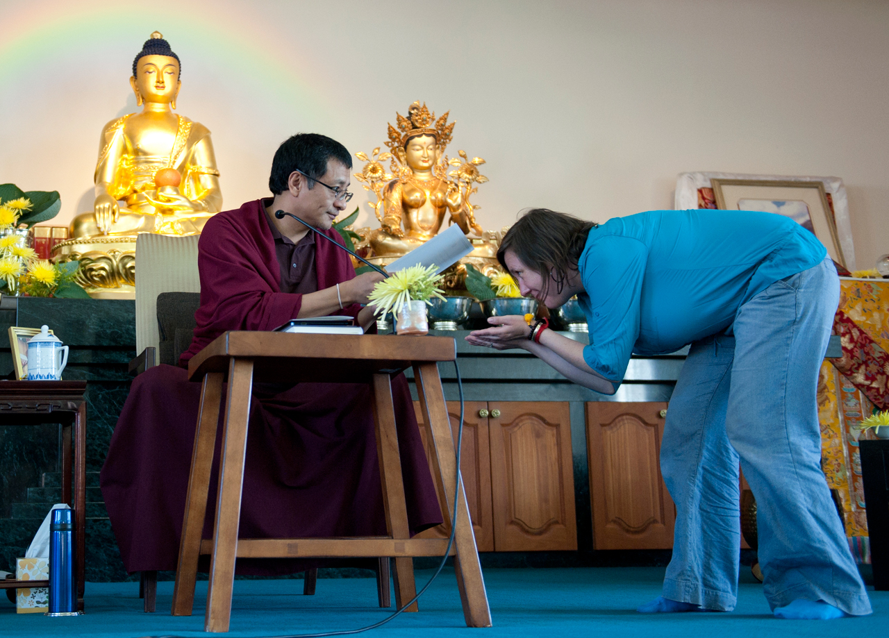 kristina_bischoff_and_rinpoche