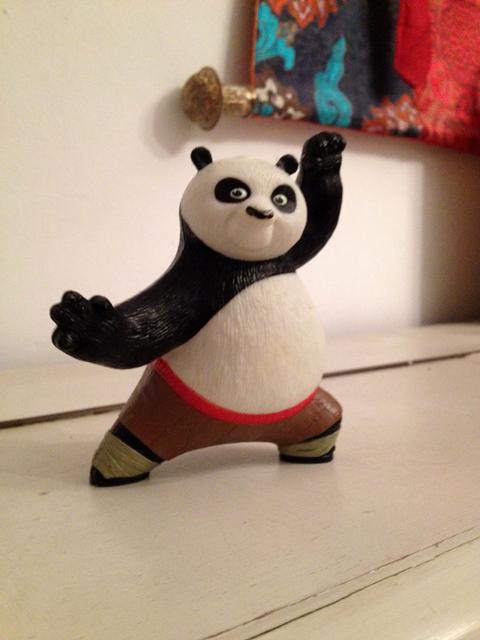 portrait_kristina_bishoff_kung_fu_panda